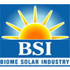 BIOME SOLAR INDUSTRY