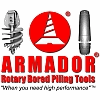 ARMADOR CONSULTANCY MACHINERY LTD.