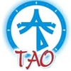 REAL ESTATE AGENCY TAO