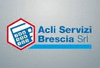 ACLI SERVIZI BRESCIA S.R.L.