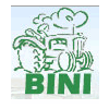 BINI M & JM