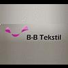 B-B TEKSTIL