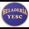 HELADERIA YESC