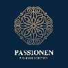 PASSIONEN TEKSTIL YAPI SAN. TIC. LTD. ŞTI