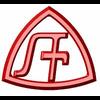 SA FWU INDUSTRY CO., LTD