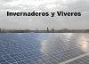 INVERNADEROS Y VIVEROS