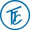 TTC TOUS TRAVAUX DE DÉCAPAGE
