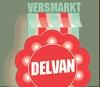 VERSMARKT DELVAN