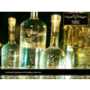 ROYAL DRAGON VODKA UK C/O RDV SPIRITS LTD