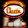 PRODUCTOS CHACON