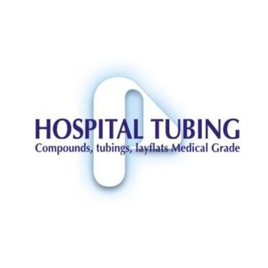 HOSPITAL TUBING S.R.L.