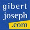 SA LIBRAIRIE GIBERT JOSEPH