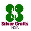 SILVER CRAFTS INDIA