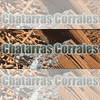 CHATARRAS CORRALES