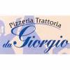 PIZZERIA DA GIORGIO DI PASOTTO GIORGIO & C. SNC