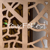 YOURFOREST