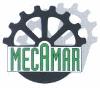 MECAMAR