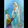 LES ENFANTS DE MARIE