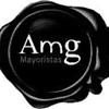 AMG ANDREA MARKETING GROUP