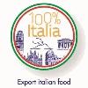 100% ITALIA INTERNATIONAL TRADE SRL