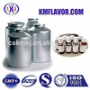 CHANGSHA KAMER ESSENCE AND FLAVOR CO.,LTD