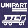 UNIPART AUTOPARTS