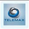 TELEMAX - TELECOMUNICAÇÕES E ELECTRÓNICA LDA