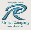ALRMAL COMPANY HEALTH & BEAUTY