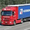 HOEBEN TRANSPORT
