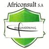 AFRICONSULT-SA
