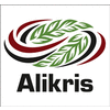 ALIKRIS LTD