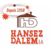 HANSEZ DALEM