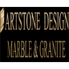 ARTSTONE DESIGN MARBLE GRANITE