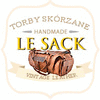 LESACK LEATHER BAGS