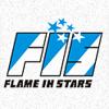 FLASH IN STARS, S.R.O.