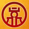SHANGHAI YIDING HEAY MINING EQUIPMENT MANUFACTURING CO.,LTD