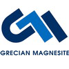 GRECIAN MAGNESITE S.A.