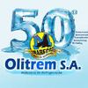 OLITREM - INDÚSTRIA DE REFRIGERAÇÃO, S.A
