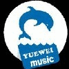 TIANJIN YUEWEI MUSICAL INSTRUMENTS CO.,LTD.