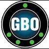 GBOSHOP.COM - LPG EQUIPMENT SHOP FOR CARS