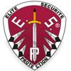 ELITE PROTECTION ET SECURITE