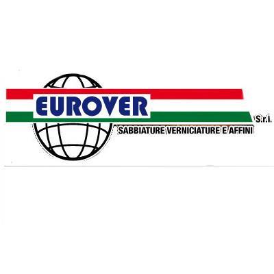 EUROVER