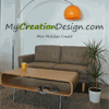 MYCREATIONDESIGN.COM