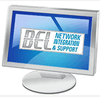 DATA NETWORK SERVICES RICHMOND