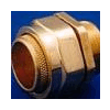 BRASS ELECTRICAL ACCESSORIES CONDUIT FITTINGS  & COMPONENTS INDIA