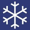 CARLSEN BALTIC, UAB