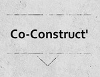 CO CONSTRUCT