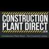 CONSTRUCTION PLANT DIRECT