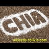 OILSEEDS BOLIVIA