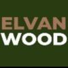ELVANWOOD